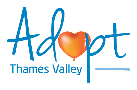 Adopt Thames Valley